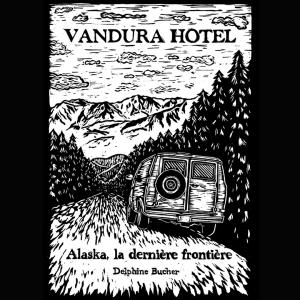 Vandura Hotel